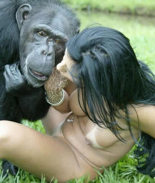 Women sex with monkey in Center City girl - Free Porn, Sex.
